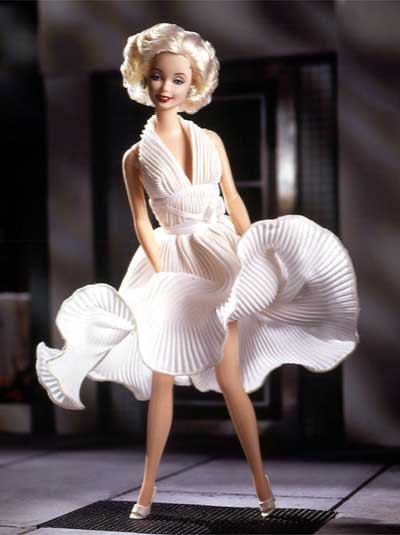 113 Best Celebrity Dolls images | Beautiful dolls, Cute ...