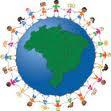 A Pedagogia da Cooperação que procuramos exercer no Colégio Padre Sebastiao da Silva Pereira