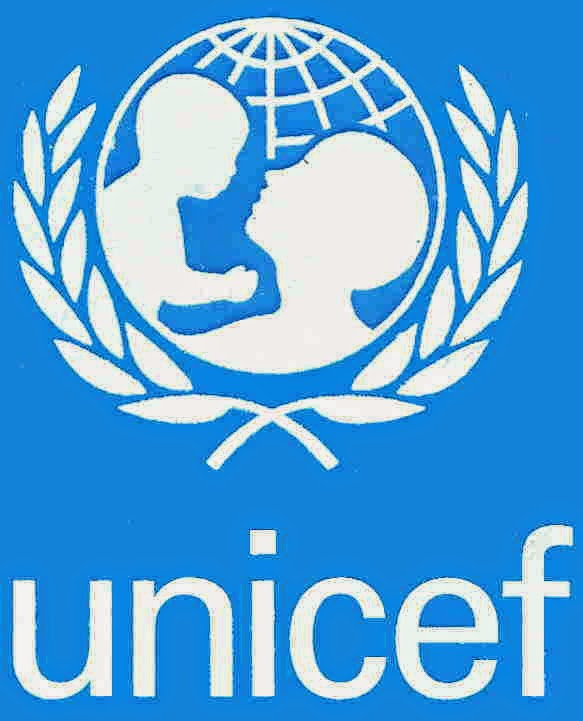 UNICEF Timor-Leste Vacancy: International Consultancy in Timor-Leste