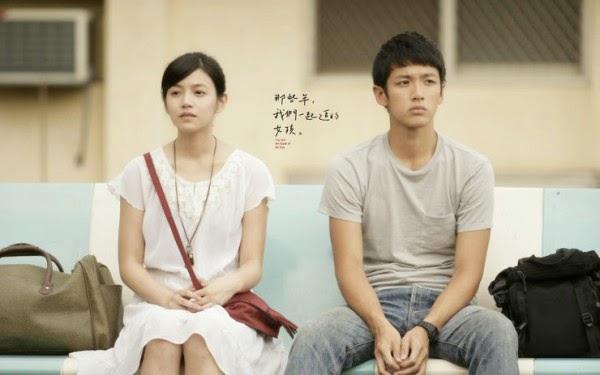 film romantis terbaik 2015