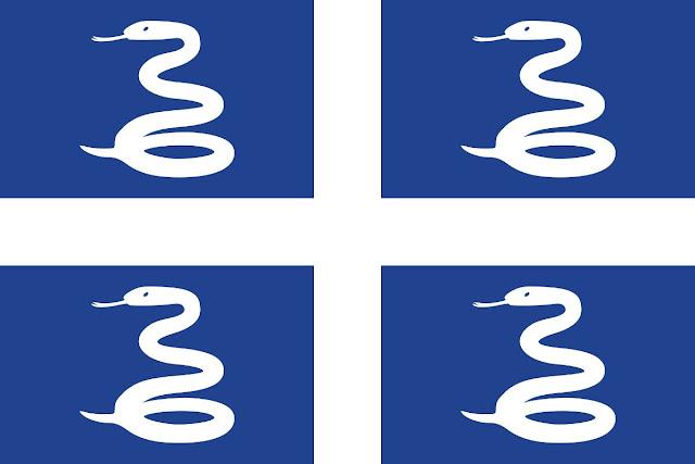 Imag Bandera Martinica_n1