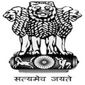 North Eastern Council NEC Recruitment 2015