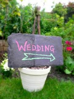 Bodas Ecologicas, Ideas para Matrimonios Eco Friendly