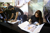 rana and tamanna comic con-thumbnail-6