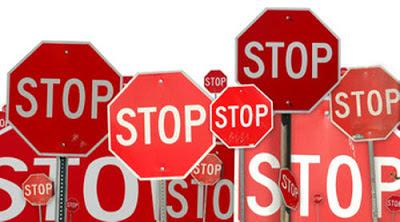 Stop Loss mentale o fisico? Significato ed utilità 1