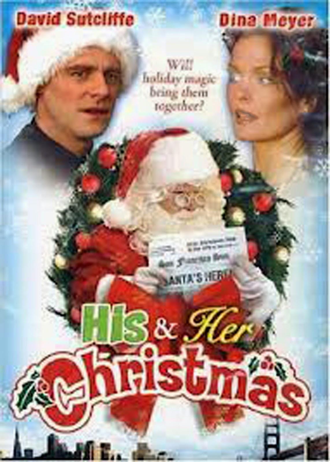 Navidad para dos (2005)