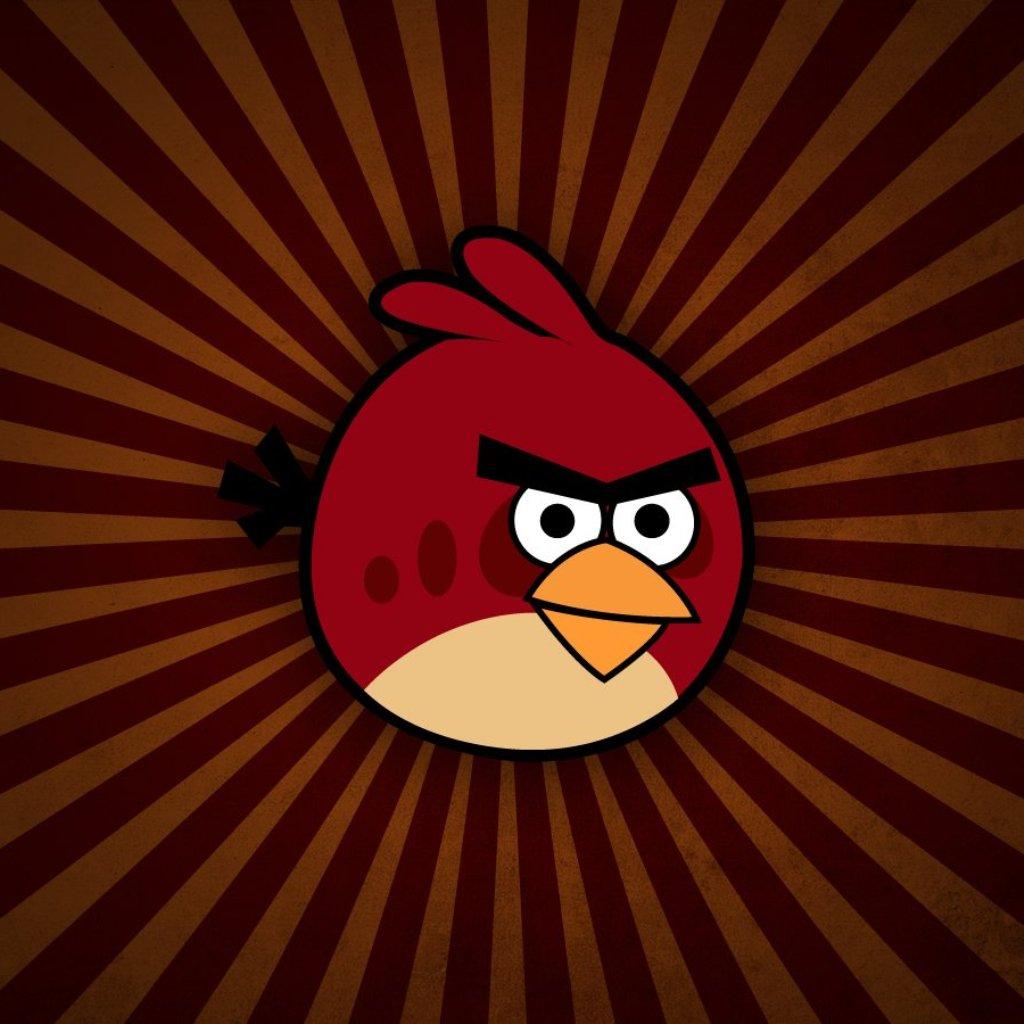 http://2.bp.blogspot.com/-QqPsPBaQYh8/TfkILNrWKHI/AAAAAAAAAVQ/BJskkwNKncM/s1600/angry-birds-free-ipad-wallpapers.jpg