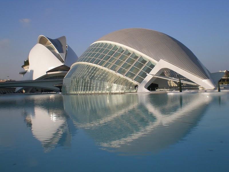 Dibujantes q es arquitectura for Que es diseno en arquitectura
