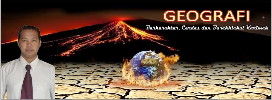 Geoku Geomu Geokita