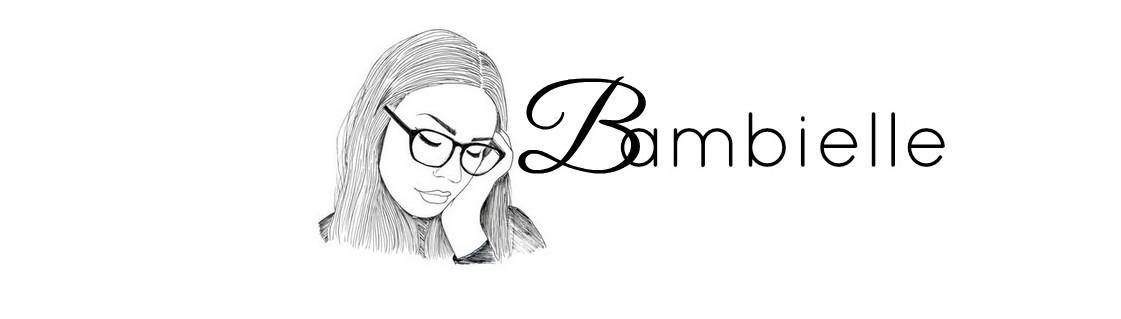 Bambielle