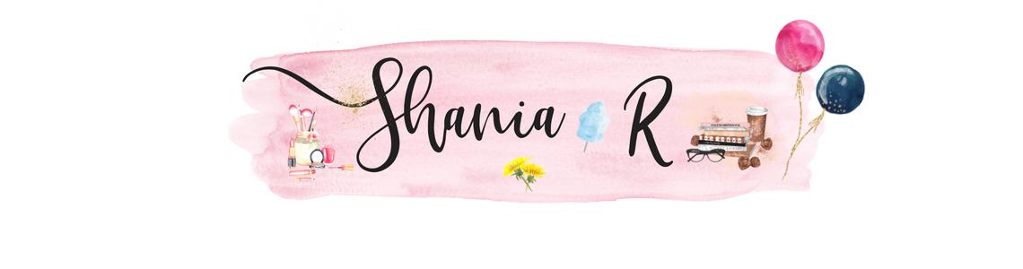 Shania MUA
