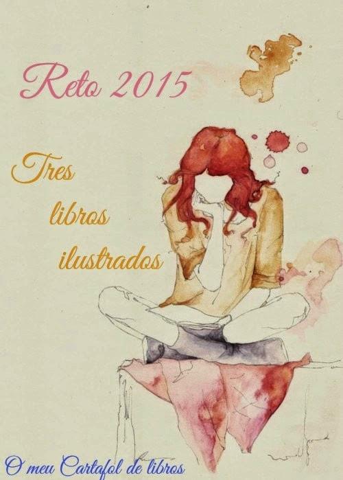 http://omeucartafoldelibros.blogspot.com.es/2014/12/reto-2015-libros-ilustrados.html?showComment=1419360808037#c3934236550561735254
