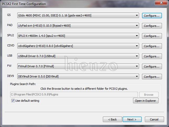 Download_PCSX2_Full_BIOS_Dan_Cara_Menggunakan_PCSX2