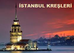 İstanbul Kreş ve Anaokulları