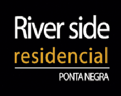 RIVER SIDE PONTA NEGRA