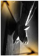 Feliz Pascua 2013. Tus heridas nos han curado. Tu Luz nos hace ver la Luz. cartel pascua