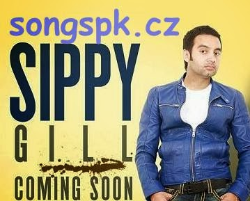 Yaari Te Sardari - Sippy Gill Mp3 Song