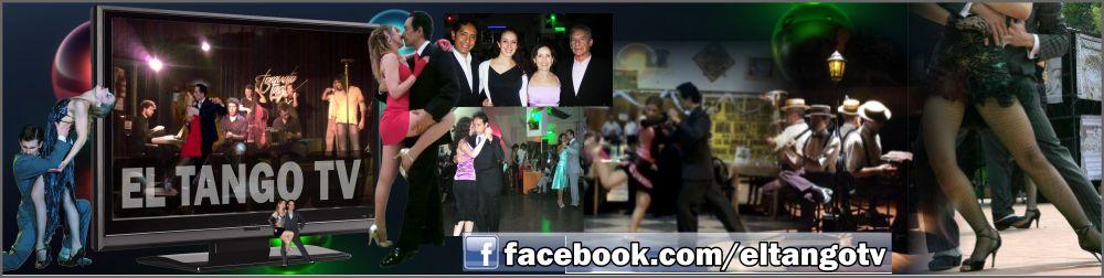 El Tango TV