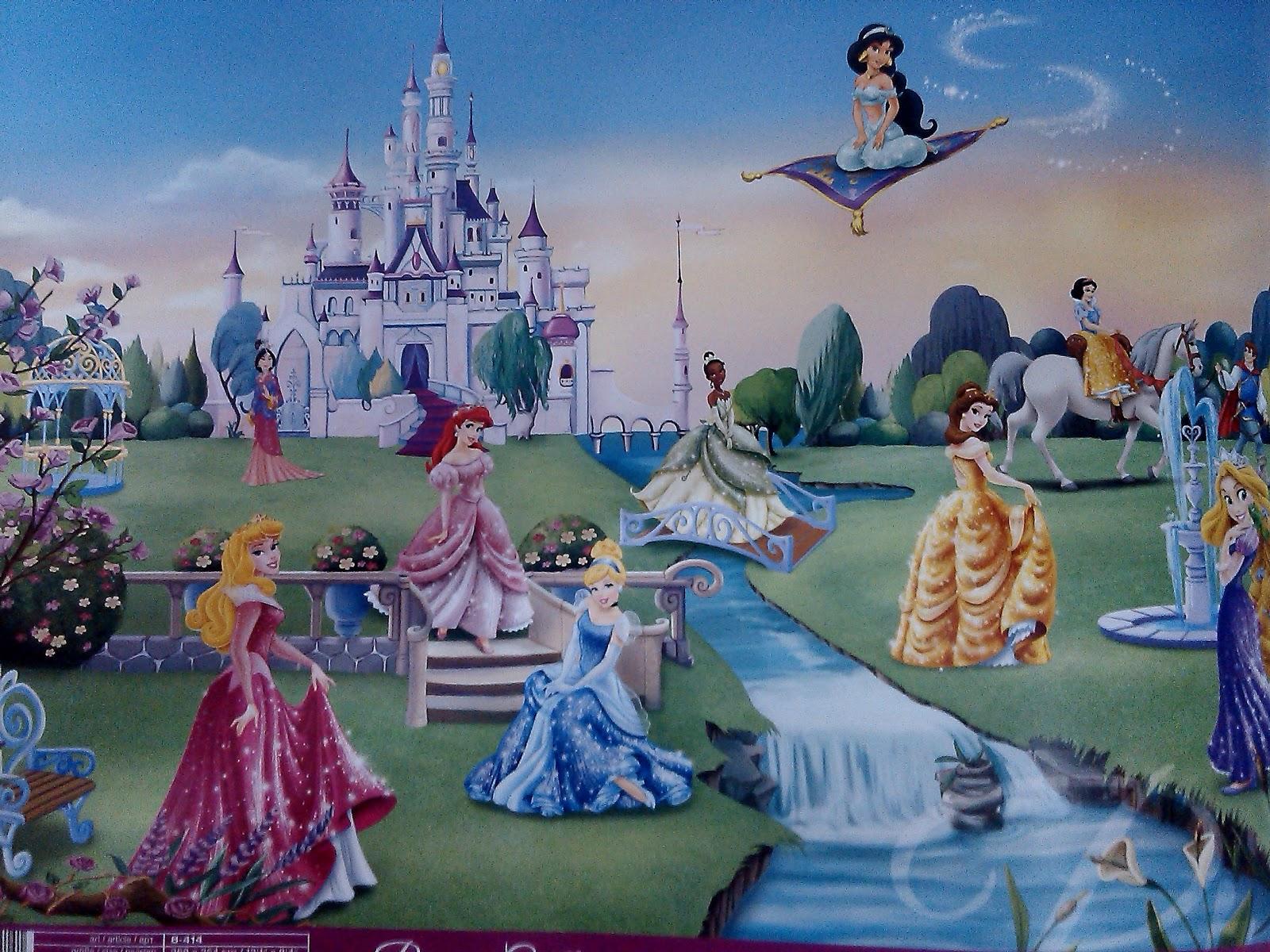 newest hd pics: 06 Nilai Cintamu Wallpaper   PicsWallpaper.com