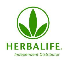 Herbalife is My Healthy Life Style & Business