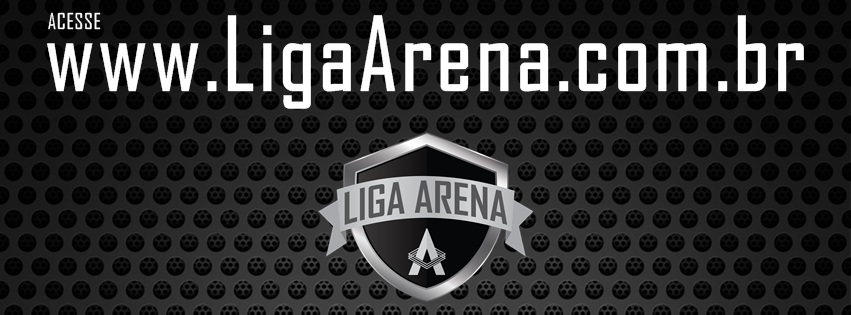 Liga Arena