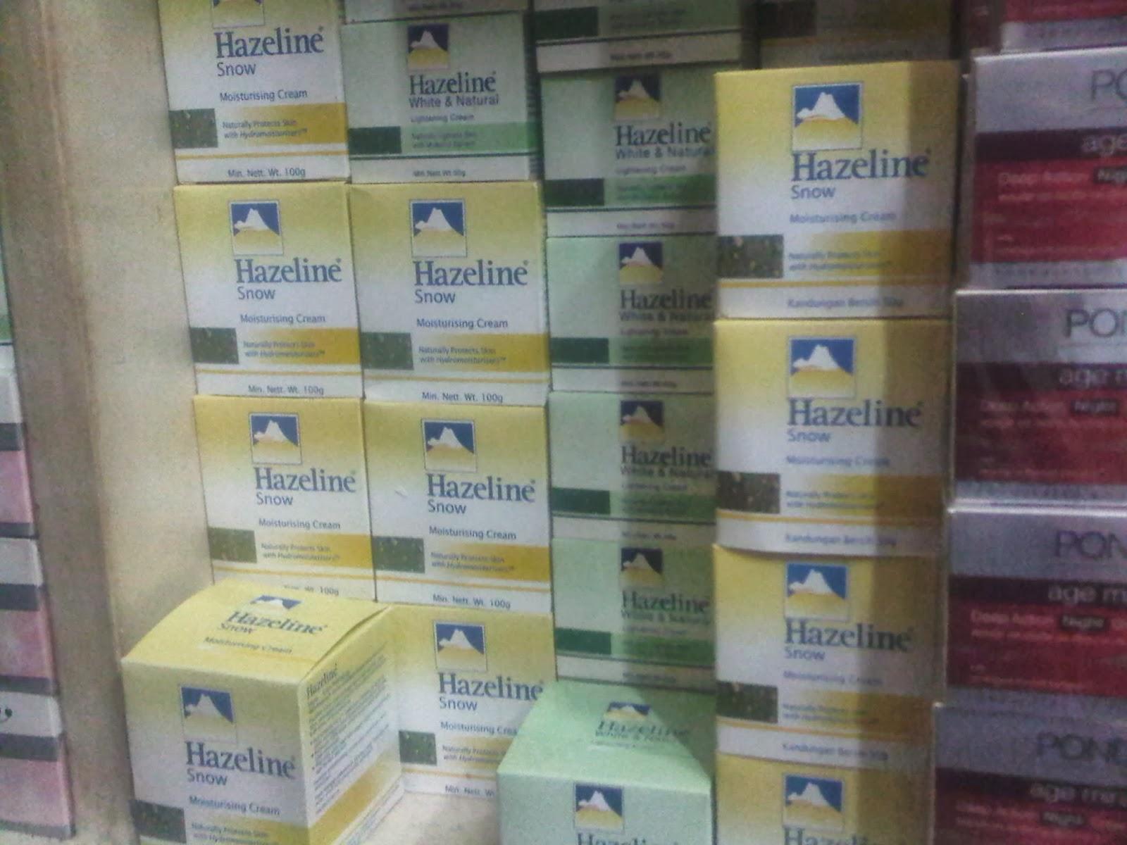 Pemborong Ubat Kesihatan Herba Online Menjual Bermacam