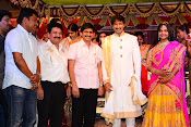 Gopichand Marriage Photos-thumbnail-14
