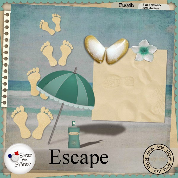 http://2.bp.blogspot.com/-Qqbstzxz-TY/U-nOAJXmXxI/AAAAAAAAKVc/76EaaSfwsDU/s1600/HSA_Escape_pvfreebie.jpg