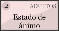 http://educarsinvaritamagica.blogspot.com.es/p/capitulo-2-estado-de-animo.html