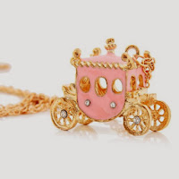 http://www.amazon.com/Lovely-princess-djtkb-djrain-necklace/dp/B00DFYRFFG?tag=thecoupcent-20