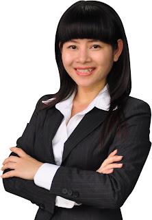 Lê Kim Loan