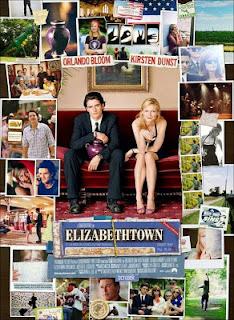 Thị Trấn Tình Yêu - Elizabethtown