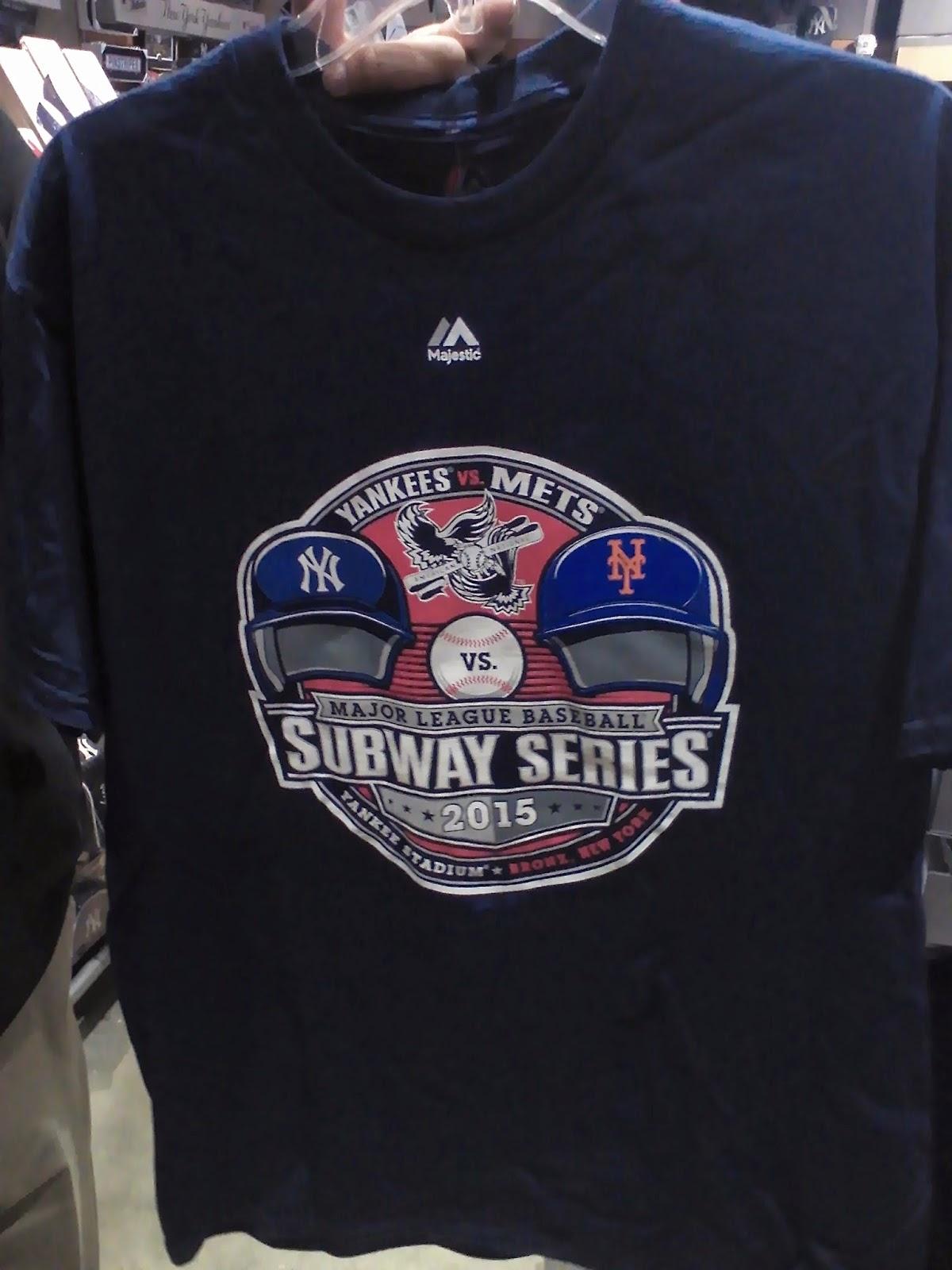 subway squawkers a yankees mets rivalry blog subway