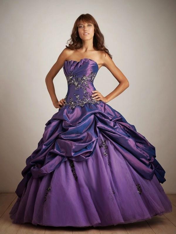robelle.fr; robe de cocktail, robe de bal , robe de soirée