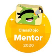 classdojo mentor 2020