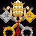 Kunci Kepausan atas Dunia Kristiani