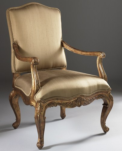 Magnificent Louis XV Chairs Reproduction 404 x 500 · 35 kB · jpeg