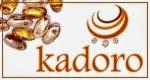 "<a href=""http://www.kadoro.pl/""><img src=""(ADRES_BANERA)""></a>"