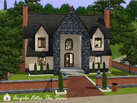 http://angelaesterthesims.blogspot.com.br/2011/12/casa-10-sims-3.html