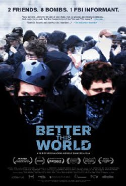 Better This World (2011)
