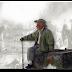 Cuentos de camino: Conozca la parte olvidada de la Batalla de Niquitao