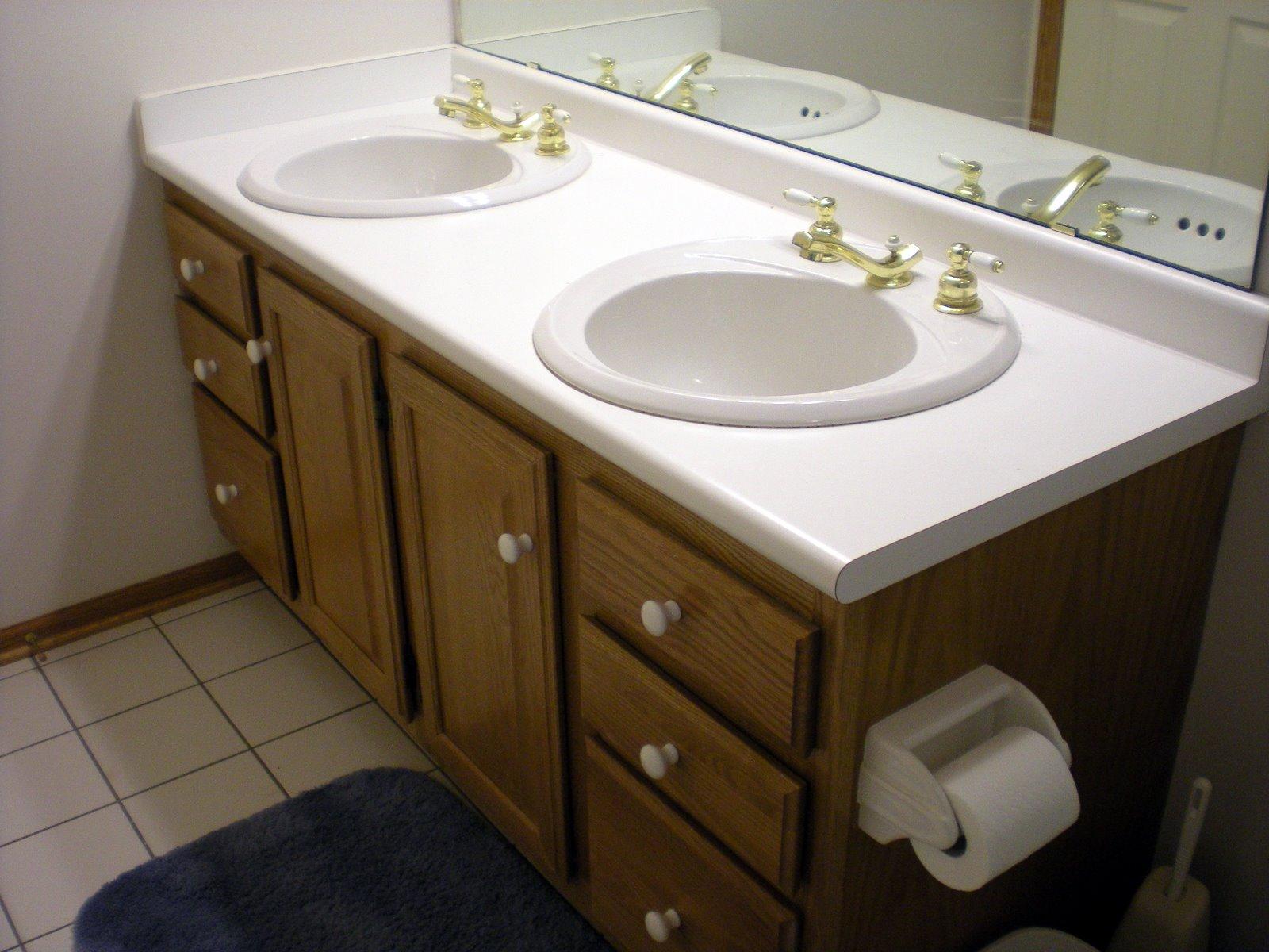 Wonderful 14 Bathroom Fixtures Amp Plumbing Accessories Faucets Showers Flush
