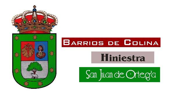 Ayuntamiento de Barrios de Colina