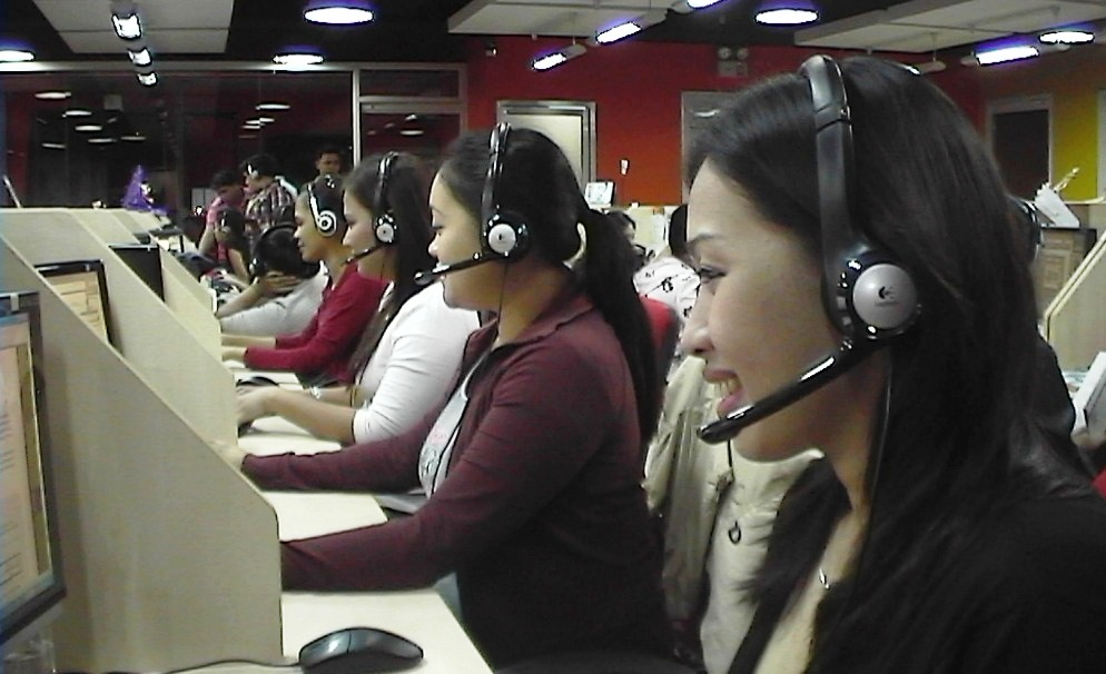 political analysis of the bpo industry in philippines With the philippines bpo industry getting more competitive the same trends can be forecasted to occur in the country as with the rest of the political issues.