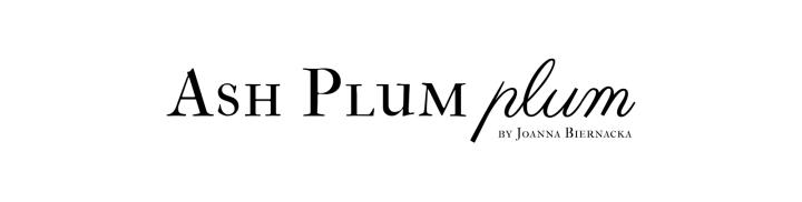 ashplumplum