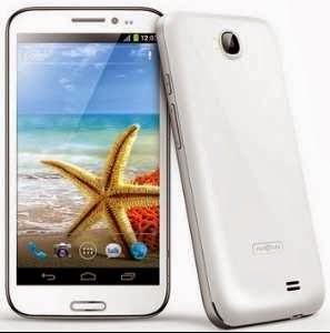 Rooting Android Tanpa Pc Untuk Berbagai Jenis Device | Share The ...
