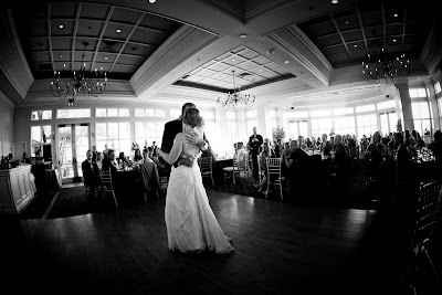 Top+Pics+%2528171%2529 >Fullerton Wedding at Summit House by the &quot;Dream Team&quot;