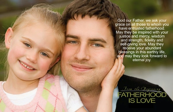 cute fathers day sayings