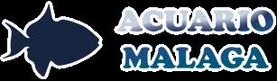 Acuario Málaga