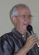 P. Enzo Marini, CP
